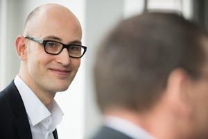 Olaf Lienau Fachanwalt Für Arbeitsrecht Arbeitnehmervertretung